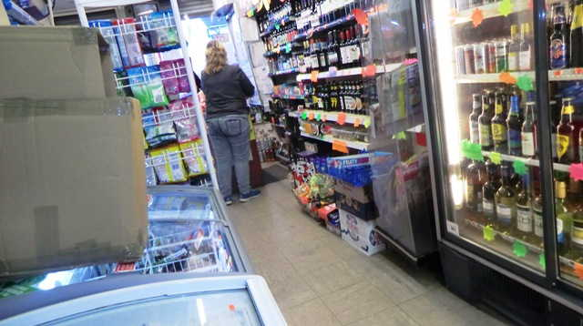 Convenience Store in Brighton For Sale