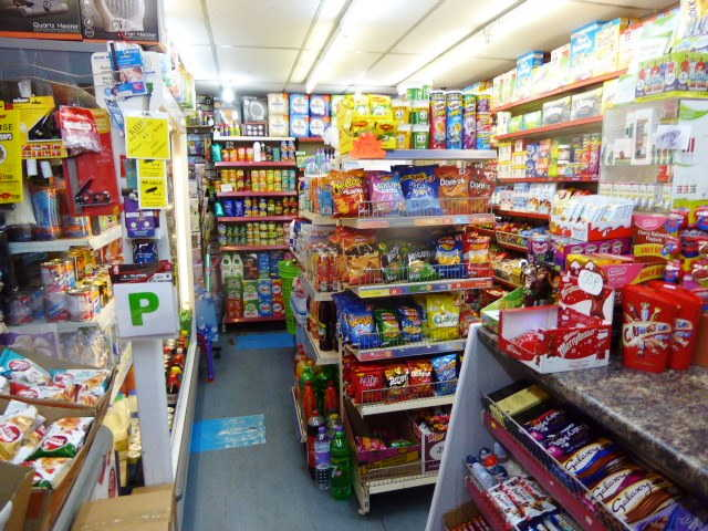Convenience Store in Walthamstow For Sale