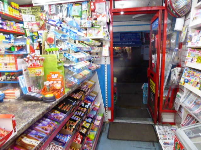 Sell a Convenience Store in Walthamstow For Sale