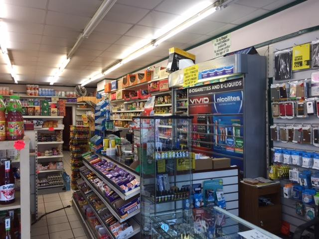 Convenience Store in Streatham Hill For Sale