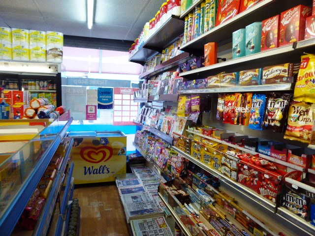 Convenience Store in Tooting For Sale