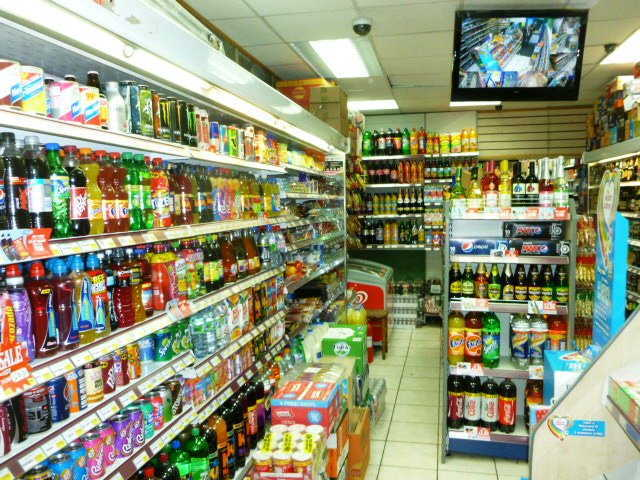 Buy a General Store in South London