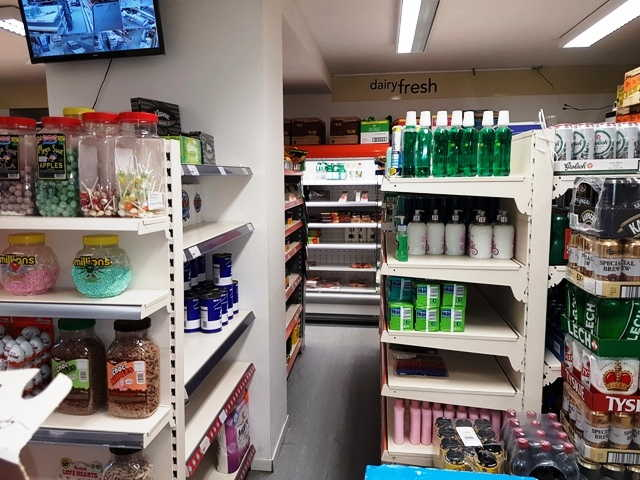 Sell a General Store and Off Licence in East Yorkshire