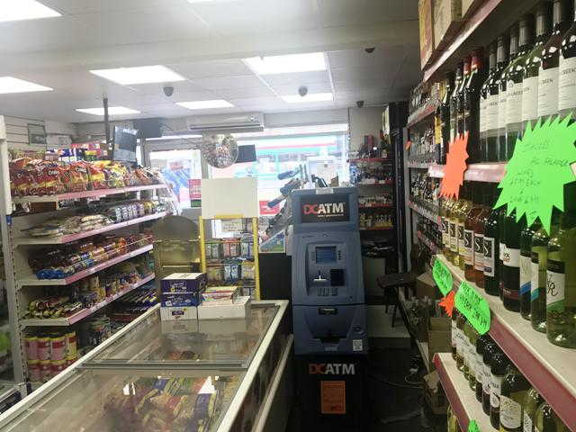 Sell a Convenience Store in Birmingham For Sale