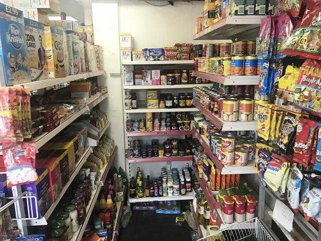 Convenience Store in Birmingham For Sale for Sale