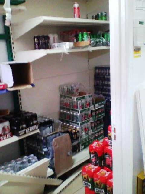 General Store and Off Licence in Wokingham For Sale for Sale