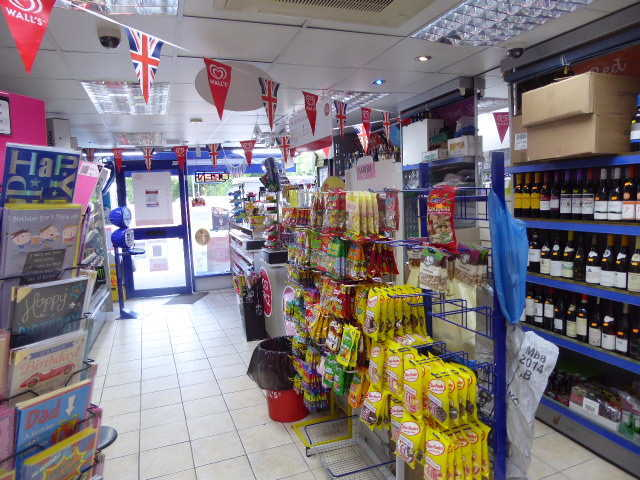 Sell a Convenience Store and Post Office Local in Surrey