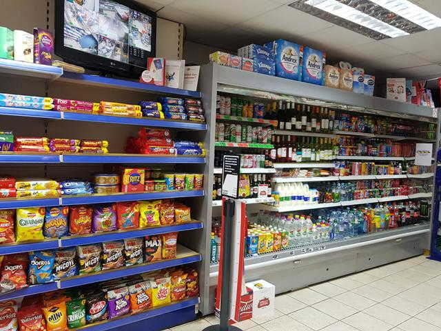 Convenience Store and Post Office Local in Surrey For Sale for Sale