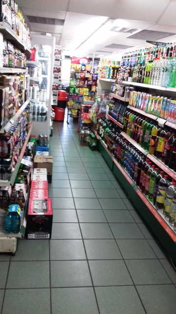 Convenience Store, General Store, Off Licence and Supermarket in Halesowen For Sale for Sale