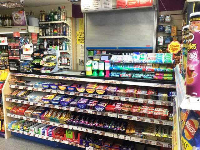 Buy a General Store in West Sussex For Sale