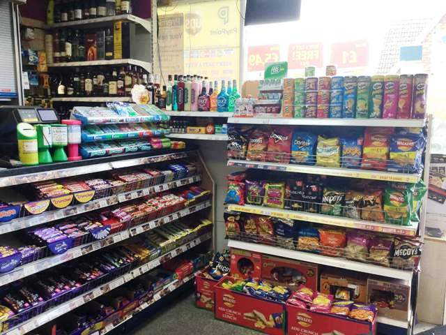 General Store in West Sussex For Sale for Sale