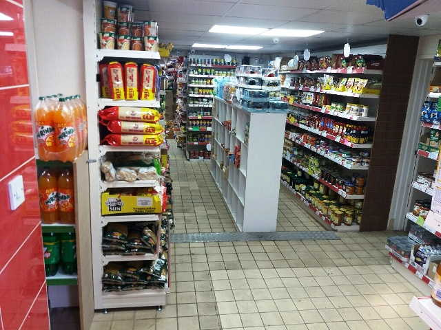 Buy a Convenience Store in Essex