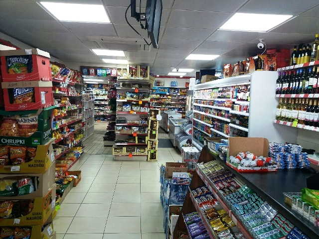 Sell a Convenience Store in Essex