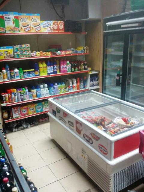 General Store and Off Licence in Bermondsey for Sale