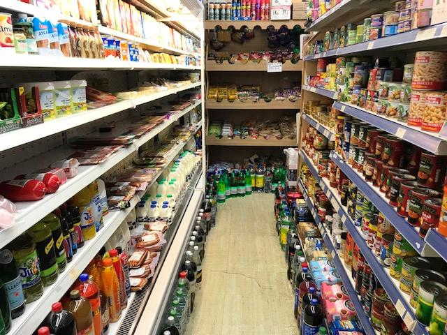 Convenience Store in Barnet For Sale for Sale