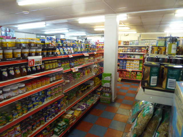 Convenience Store with Post Office in Birmingham For Sale for Sale