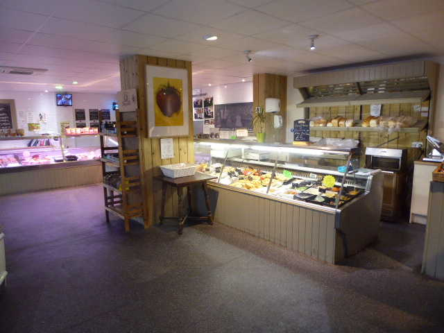 Butchers & Outside Catering Business in Essex for Sale