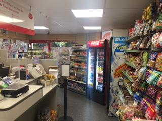 Buy a Convenience Store & Main Post Office in South Yorkshire For Sale