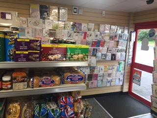 Convenience Store & Main Post Office in South Yorkshire For Sale for Sale