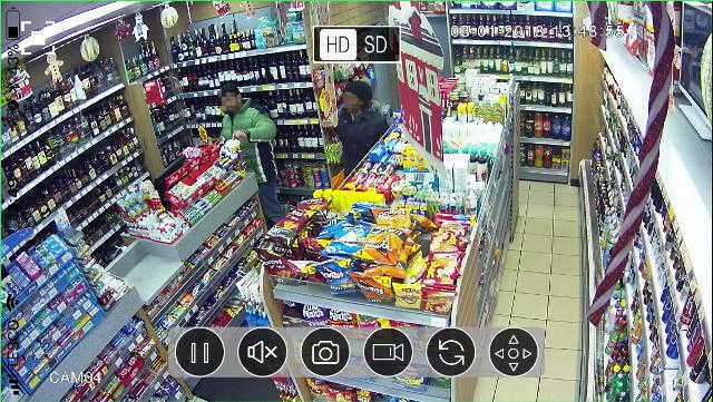 Convenience Store in Dagenham For Sale