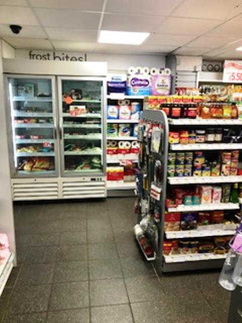 Sell a Convenience Store in Sandy For Sale