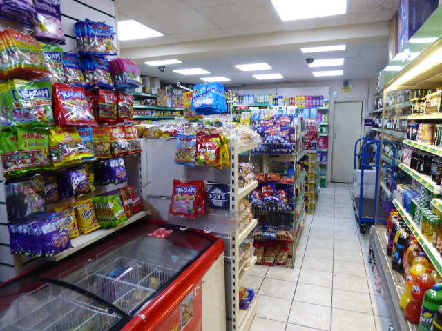 Supermarket in North London For Sale for Sale