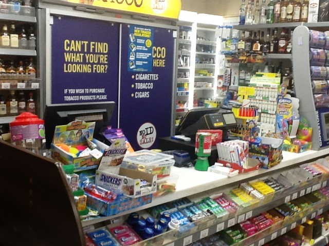 Convenience Store in Erith For Sale for Sale