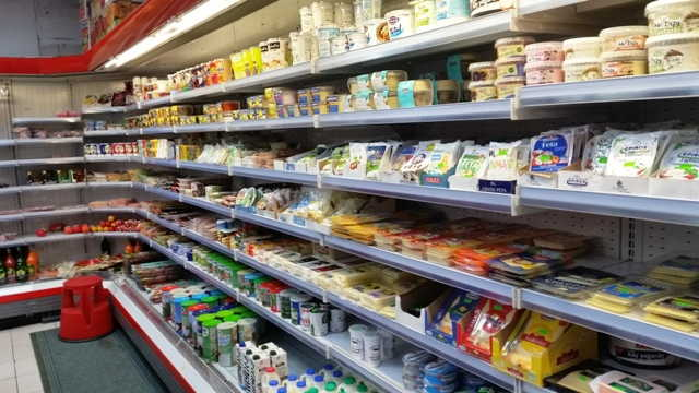 Impressive Convenience Store in North London For Sale for Sale