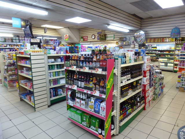 Convenience Store in Lewisham For Sale for Sale