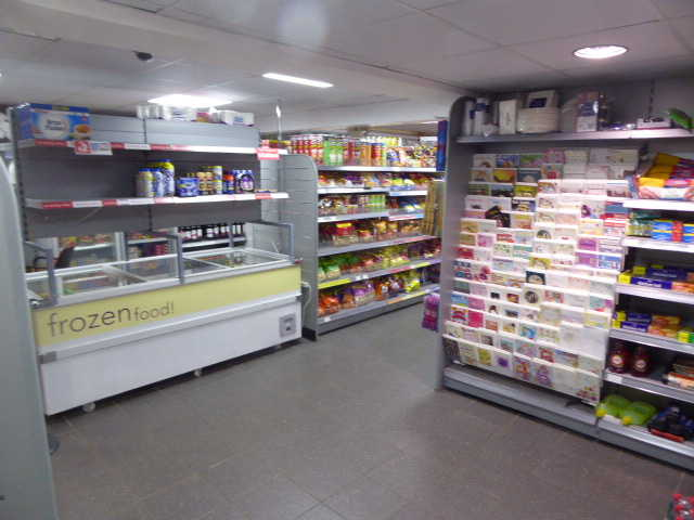 Sell a Convenience Store with Main Post Office in Bedfordshire