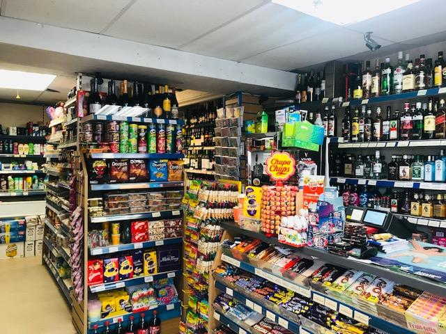Buy a Convenience Store, Off Licence and Newsagent in Gloucestershire