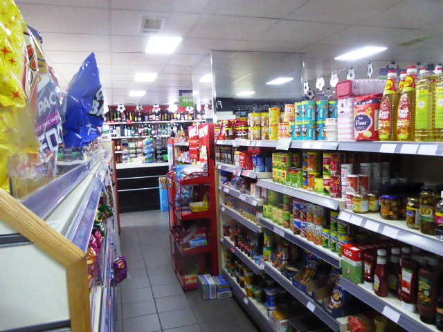 Buy a Convenience Store & Post Office in South Wales For Sale