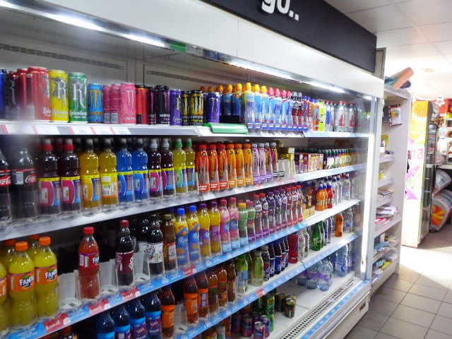 Sell a Convenience Store & Post Office in South Wales For Sale