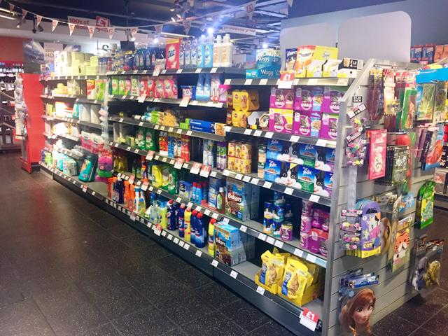 Convenience Store in South Wales For Sale for Sale