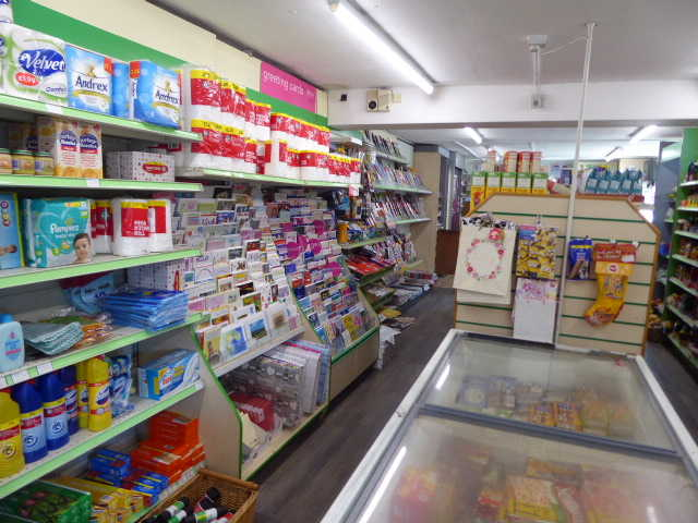 Buy a Convenience Store & Post Office in Herefordshire