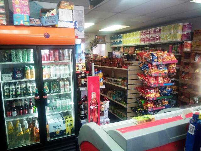 Buy a Convenience Store in East London For Sale
