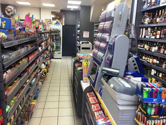 Convenience Store in West London For Sale
