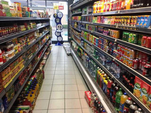 Convenience Store in West London For Sale for Sale