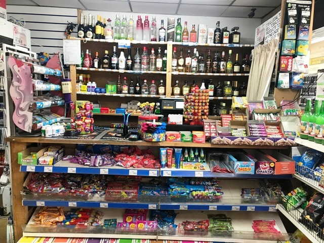Convenience Store in South London For Sale for Sale