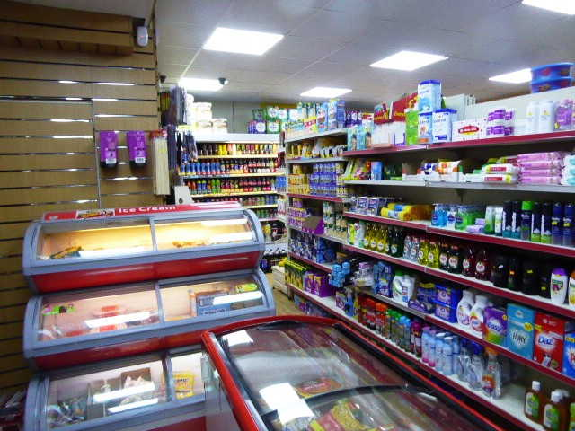 Sell a Convenience Store in Bedfordshire