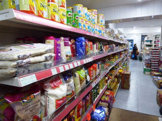 Sell a Convenience Store, Fruit & Greens & Butchers in Bedfordshire For Sale