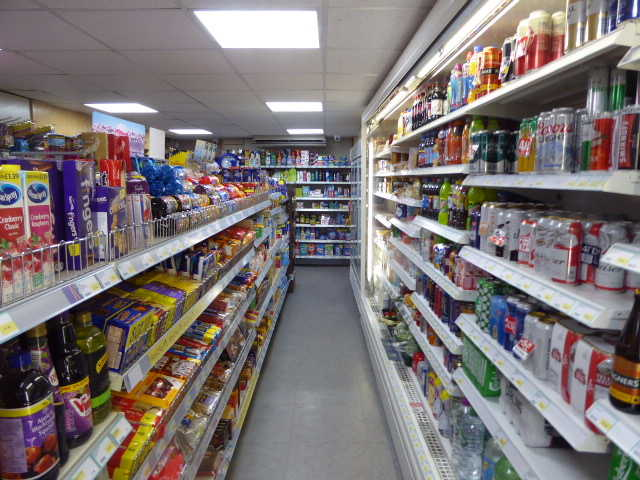 Sell a Convenience Store & Post Office in Cambridgeshire For Sale