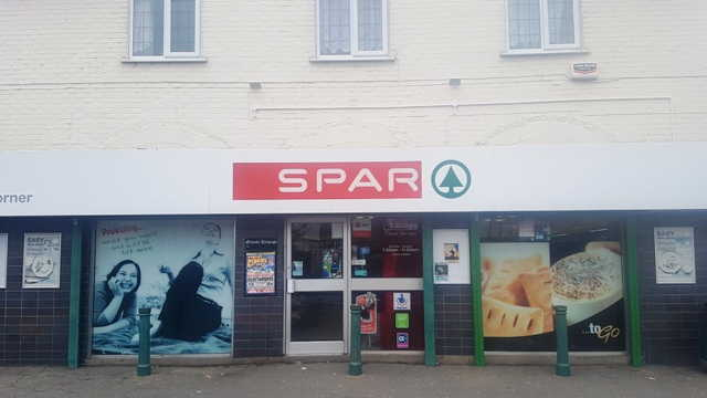 Convenience Store in Lincolnshire For Sale