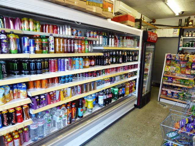 Off Licence in Southend-on-Sea For Sale