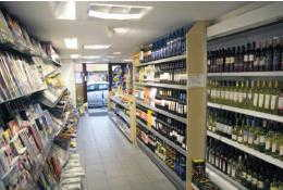 Convenience Store, General Store and Off Licence in Cambridgeshire For Sale