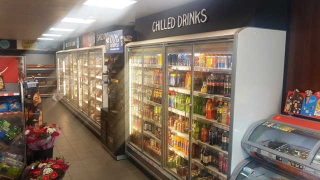 Convenience Store in Cambridgeshire For Sale