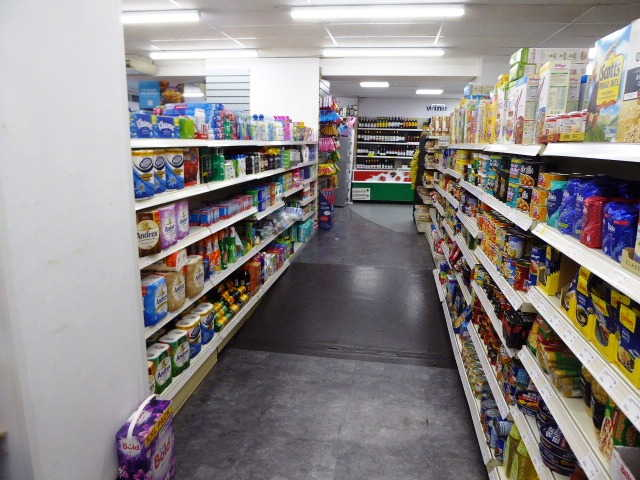 Sell a General Store & Off Licence in Surrey For Sale