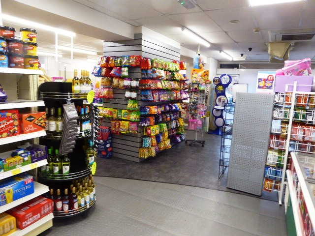 General Store & Off Licence in Surrey For Sale for Sale