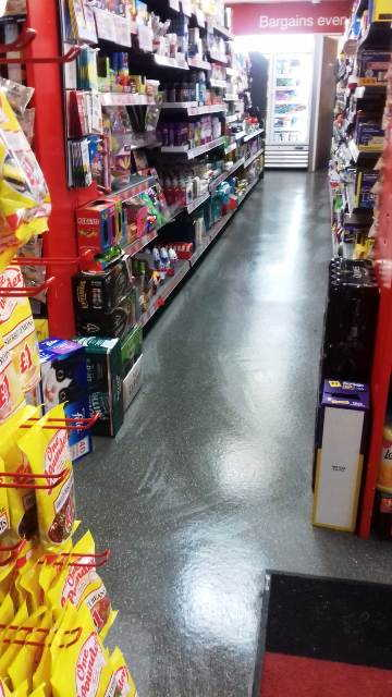 Supermarket in South Wales For Sale for Sale