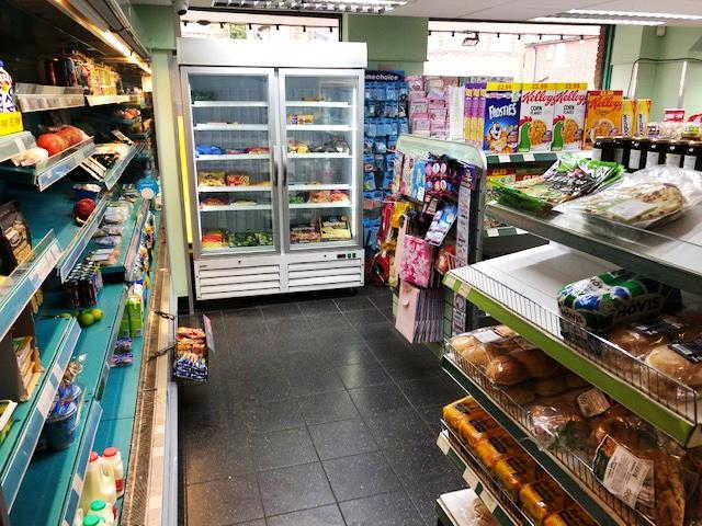 Buy a Convenience Store in Leicestershire For Sale